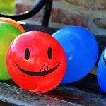 Introductietraining mindfulness voor het basisonderwijs