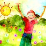 Meerdaagse training: meer focus en aandacht bij jouw leerlingen
